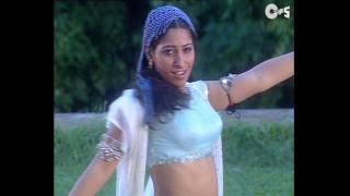 Pari Hoon Main - Falguni Pathak - Dandia & Garba - Navratri Special - Sangat