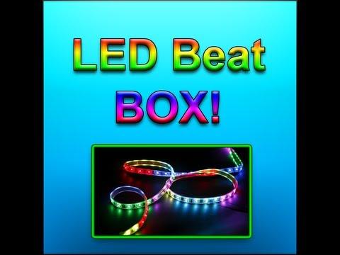 how to make xxxtentaction beat