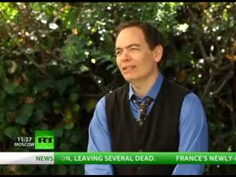 The Keiser Report 288