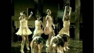 2006年3月29日発売の10thシングル。 作詞・作曲:つんく amazon⇒ http:/...