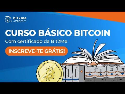 curso gratuito trader bitcoin