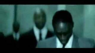 akon - Be WiTH YoU (Dancing Video) s-girl555.piczo.com