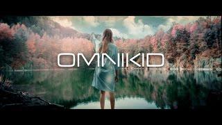 Смотреть клип Omnikid - Dive
