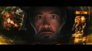 Avengers TEAM vs Hulk  Fight Scene   Movie CLIP HD