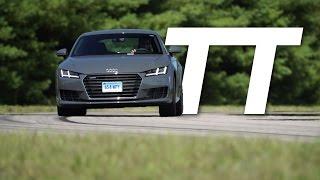 2016-Audi-TT-RS-spyshot-Spain-e1458020858118 2016 Audi Tt