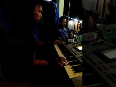 Penceng pilot sembiring  DJ