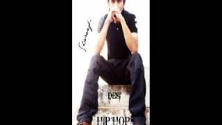 Shareef ft. Bohemia - Honey singh - 420 - Hathyar - Punjabi Rapstars - Bandukan - badshah - 304