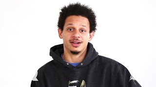 Eric Andre Gives You Sh*tty Dating Advice | GQ