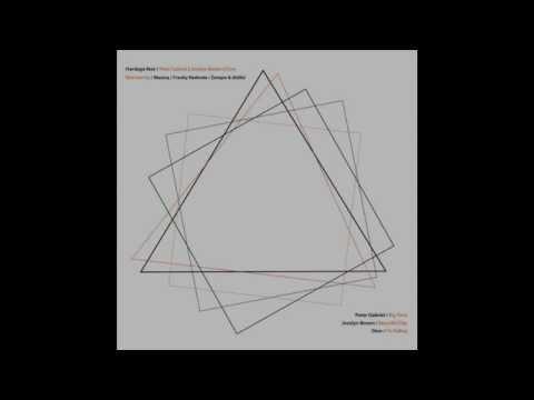 Hardage Remixes - 3 Clips