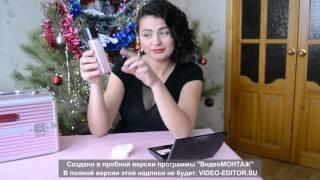 видео Обезжиренное средство для снятия макияжа с глаз Mary Kay
