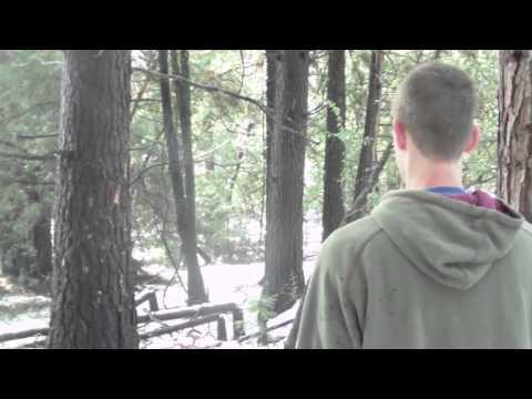 Survival blog 1