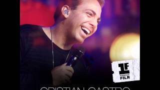 Cristian Castro - Así Era Ella (feat. Elvis Crespo) [Electro Mambo Remix] 2013