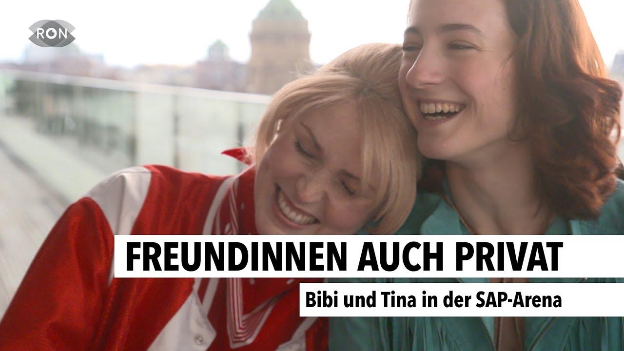 tv now freundinnen