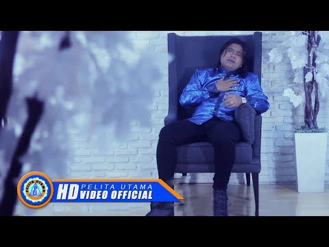 JONAR SITUMORANG - DANG MUNGKIN ( Official Music Video ) [HD]