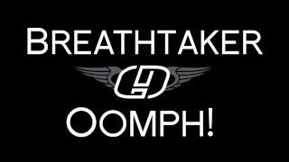 Oomph! - Breathtaker Lyrics