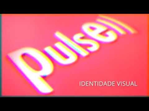 Agência Pulse - Branding, Criação de Marcas e Design de Websites