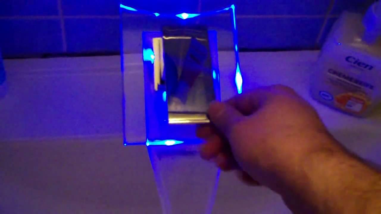 Amazing Sensor Wasserhahn Batterie Wechseln With Sensor Wasserhahn Batterie  Wechseln