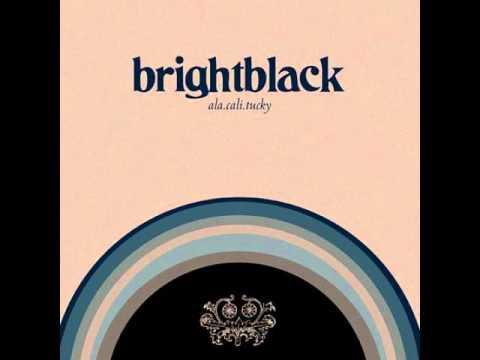 Brightblack - New Mexico