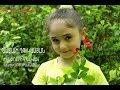 Natali Ghukasyan Im Poqrik Navak Official Music Video 2013 HD mp3