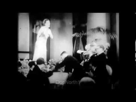 &39;This Week of Grace&39;  - Gracie Fields film trailer 1933