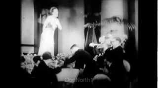 'This Week of Grace'  - Gracie Fields film trailer 1933
