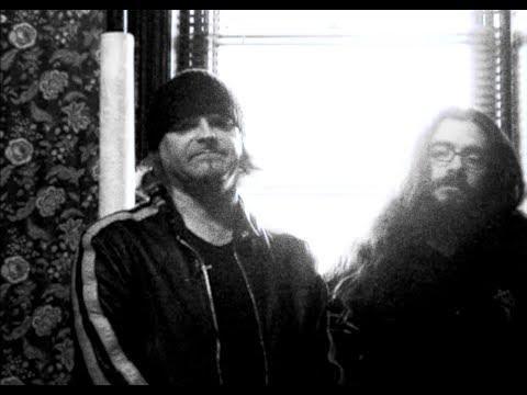 Celtic Frost's Tom Gabriel Fischer, Martin Eric Ain Talk Making of 'Morbid Tales'