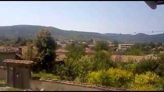 Дом в Болгарии, House property in Bulgaria, Dom w Bułgaria, Häus in Bulgarien