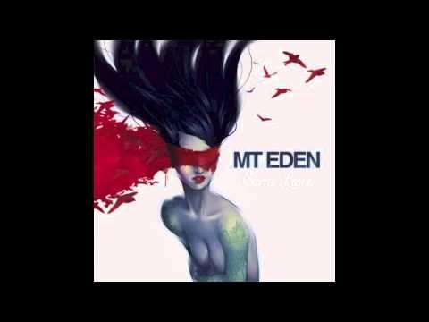Mt Eden  Sierra Leone Araabmuzik Remix