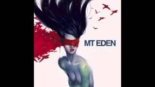 Mt. Eden - Sierra Leone (Araabmuzik Remix)