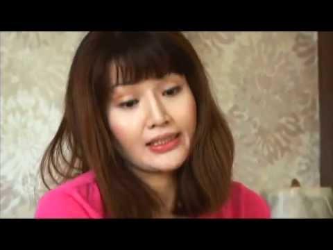 Bila Biniku Gongxi [2014] Telemovie