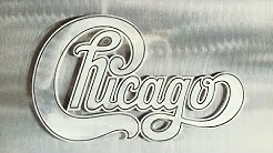 Chicago - Movin' In (HD)