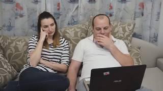 Скандальное видео набирает обороты  Мой ответ каналу фермаК   1