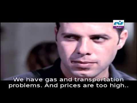 Egypt: Military rulers' State TV Broadcasts anti-International Journalists Propaganda