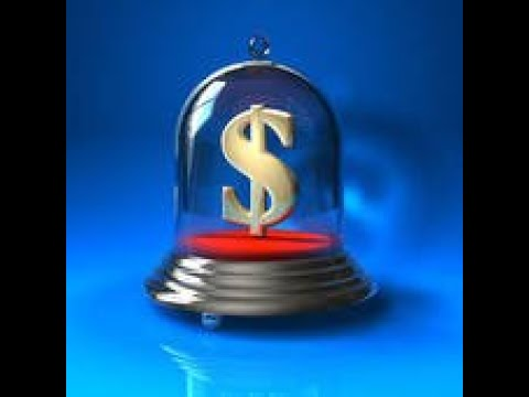 XRP breaks the $.30 mark.  BTC surge raises altcoin prices! Ethereum makes huge gains. 5