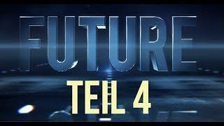 Folge 4: Future - Grundlage autonomes Fahren und Spülmaschinenroboter