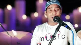 AA BHI JA AA BHI JA/LUCKY ALI/MANASH RAY