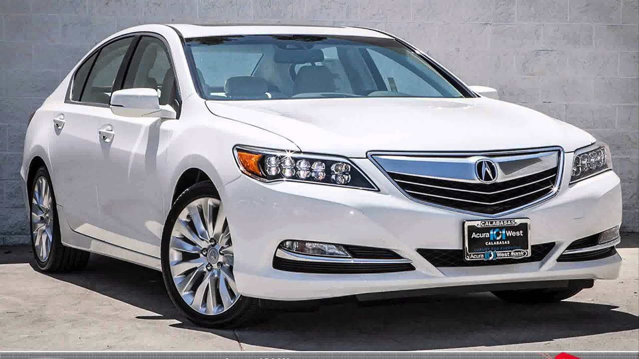 interior changes rear cars best www sedan rlx specs quality review acura seat reviews price