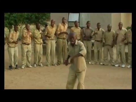Relala Re Tsamaya by Wacha Mkhukhu (Ndumiso & Nkosana)