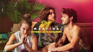 Dry Martina   Trailer Oficial
