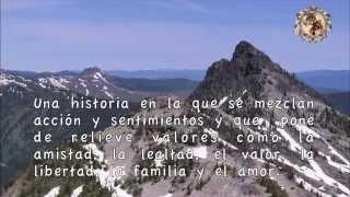 Lobo Gris - James Nava