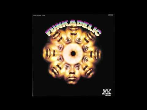 Клип Funkadelic - I'll Bet You