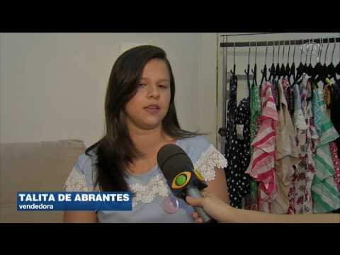 Cresce o número de empreendedores no Brasil