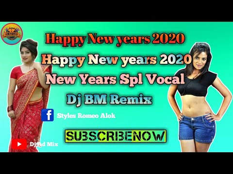 happy-new-years-2020-||-new-years-spl-vocal-mix-||-dj-bm-remix