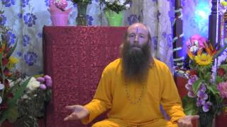 Hinduism Q & A: What is Karma?
