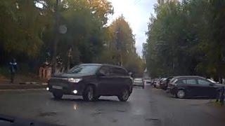 Видео: Как правильно ездить на машине с механической коробкой?