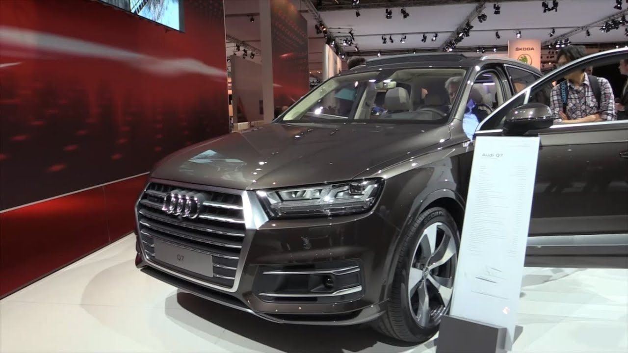 2015 audi q7 price range, seller's blue book values, buyer's price, listings near you, consumer reviews, and more.