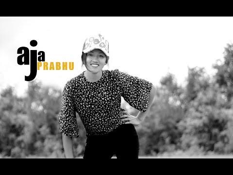 Aja Prabhu | Hindi Gospel Music Album | Cover | 2018