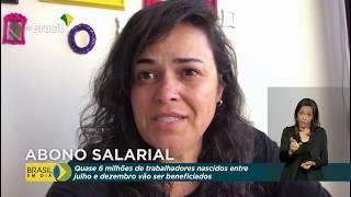 Brasil Em Dia - 30 De Junho De 2020