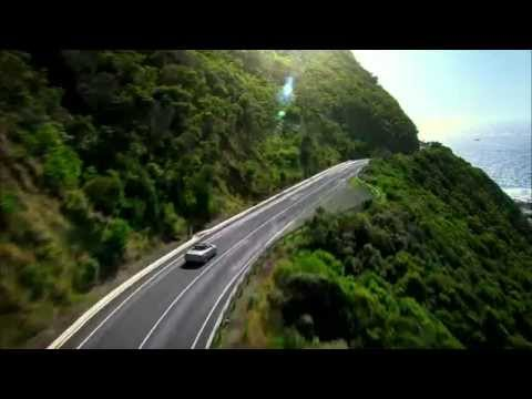 Great Ocean Road, Victoria - Australia Vacations & Tours