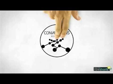 Connections Records Lanzamiento